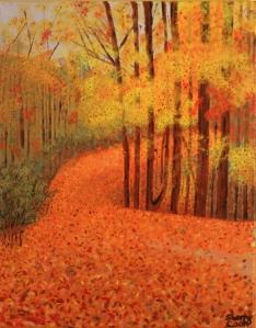 Autumnprint1