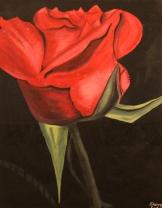 roseprint1