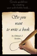 book write pic