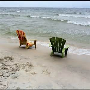 dauphin island chairs